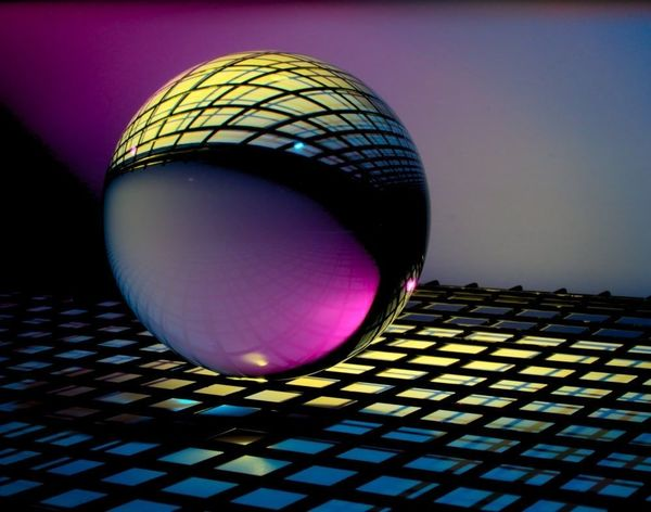 Real-time 3D #holograms generated by #artificialintelligence