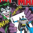 "THE BATMAN BOOK CLUB | BATMAN #251: ""The Joker's Five-Way Revenge"" | BATMAN ON FILM"