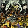 DETECTIVE COMICS #1037 Review | BATMAN ON FILM
