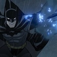 """4 New """"Action"""" Images From BATMAN: THE LONG HALLOWEEN, P1 