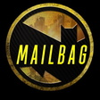 The June 2021 BOF Mailbag #1 | BATMAN ON FILM