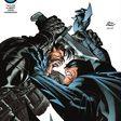 BATMAN: THE DETECTIVE #3 Review | BATMAN ON FILM