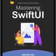 Mastering SwiftUI