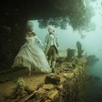 New Incredible Deep Sea Photo Gallery by Andreas Franke