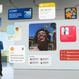How To Design For iOS 15. Everything You Need To Know From Apple's WWDC21