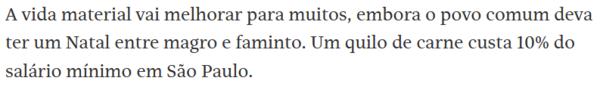 Vinicius T. Freire, FSP (13/06/21)