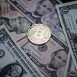 Bandesal brindará fideicomiso para comerciantes que deseen cambiar bitcoins por dólares - Diario El Salvador