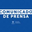 Gobierno salvadoreño promoverá la geotermia para la minería de Bitcoin - Presidencia de la República de El Salvador