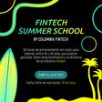 Fintech Summer School