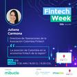 #FintechWeek Segunda Edición