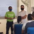 PayU lanza herramienta de apoyo para 16.000 comercios en Colombia