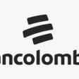 Bancolombia migrará 100 % de su operación a la nube de Amazon Web Services; reducirá costos 60 %