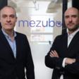 Nace Mezubo, fintech colombiana creada para financiar la compra de carro usado