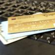 Siete pasos para proteger su identidad en línea en la era del comercio electrónico