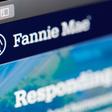 Fannie Mae gives go-ahead for digital verification - HousingWire