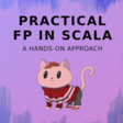 Practical FP in Scala: A… by Gabriel Volpe [PDF/iPad/Kindle]