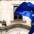 Lutte contre la précarité : une enveloppe de 88 milliards à l'échelle européenne