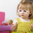 Etude Inserm : un manque de sommeil à 2 ans associé aux troubles de la vision