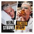 Les pensées d'Heinz et Heinzer