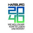 Un podcast pour la Handelskammer