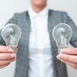 Travail social : éclairages déontologiques sur la protection des données des usagers