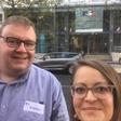Rencontre avec les deux cofondateurs du SNPPE