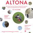 À la (re)découverte d'Altona