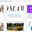 6prog Blogs