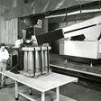 Robotic Arm History: The Industrial Era's Defining Innovation