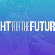 Donate to Fight for the Future