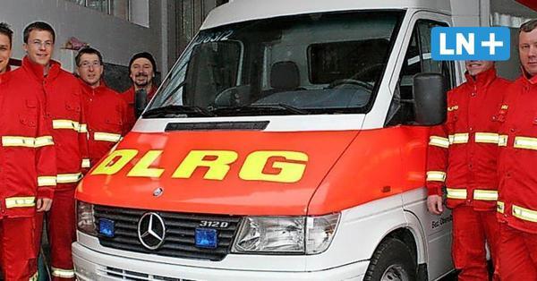 Langes Ringen um den Rettungsdienst im Kreis Herzogtum Lauenburg