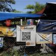Por primera vez en el mundo, El Salvador convierte al Bitcoin en moneda de curso legal