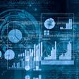 15 Must-Watch Data Analytics TED Talks