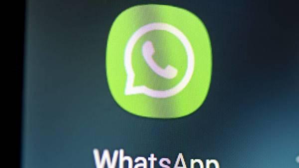 Whatsapp-Betrug: Phishing-Nachrichten nicht teilen - So erkennen Sie die Fake-News