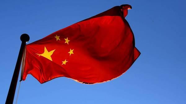 Nato bereitet sich auf stärkere Auseinandersetzung mit China vor
