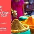 Kubernetes Community Days Bengaluru 2021 | Cloud Native Computing Foundation