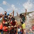 Balaguer cancel·la la Transsegre però contempla alternatives festives a l'estiu