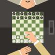 Round of chess, anyone?