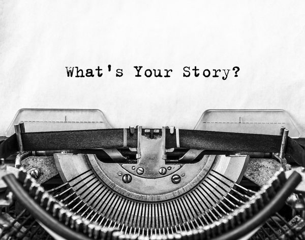 Why Storytelling Marketing Is Key to Attracting Your School's Target Audiences