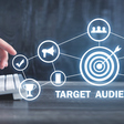Targeting in Google Ads for Schools: How to Zero-In On Your Prospects