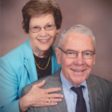 Endowed Professorship in Librarianship at the UT iSchool established by Virginia & Charles Bowden