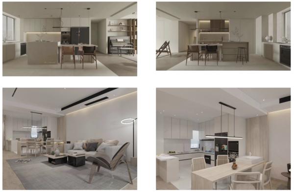 一个好的室内空间设计师应该具备哪些特质?