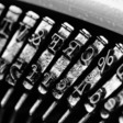 Signup - netværk for nyhedsbreve