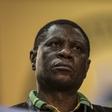 ANC isn't broke: Mashatile   eNCA