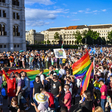 Protests in Hungary over ban on 'promoting' homosexuality | France 24