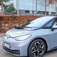 Weil ID-Familie boomt: VW bietet keine E-Autos mehr als Dienstfahrzeuge an