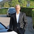 Volkswagen: Vertriebs-Chef Holger B. Santel geht nach China