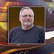 Kommentar zu Räderklau in Wolfsburg: VW muss Sicherheit auf Parkplätzen erhöhen