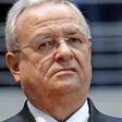VW-Dieselskandal: Martin Winterkorn zahlt 11,2 Millionen aus eigener Tasche