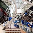 Werksferien: VW will 10 000 Golf und Golf Variant bauen – und vergibt Ferienjobs